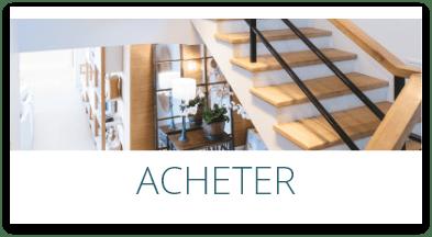 photo menu Acheter