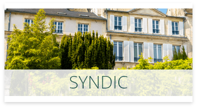 photo menu Syndic