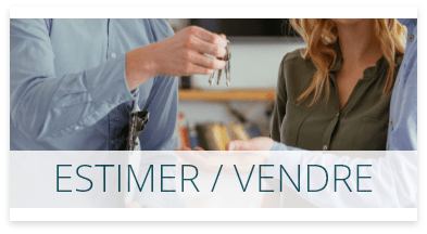 photo menu Estimer/Vendre