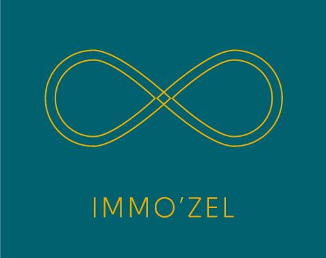 miniature https://immozel.com/wp-content/uploads/2020/02/35852621a-4.jpg