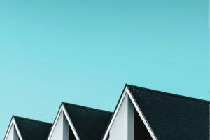 les etapes d'achat d'un bien immobilier