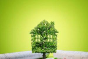 aide renovation energetique